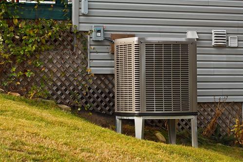 Top 10 Heat Pump Brands Heat Pump Brands Air Heat Pump