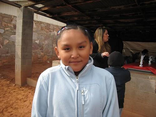 REZ, Navajo IMG_1128