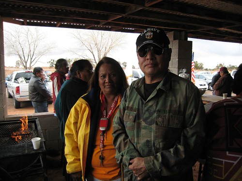 REZ, Veterans, Native American, American In… IMG_1186