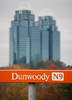 Dunwoody, GA by James Willamor