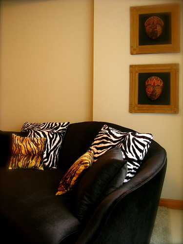 african american home decor decorating ideas