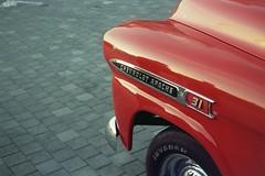 1959 Chevrolet Apache 31