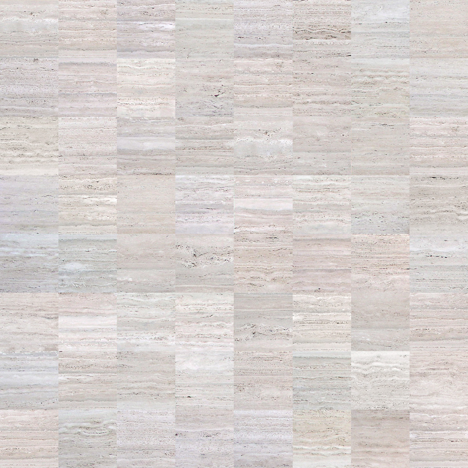 Fluidr / free texture, square travertine, seier+seier by ...