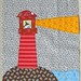 Lighthouse block for Diddi