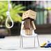 Hang Myself by avenue207
