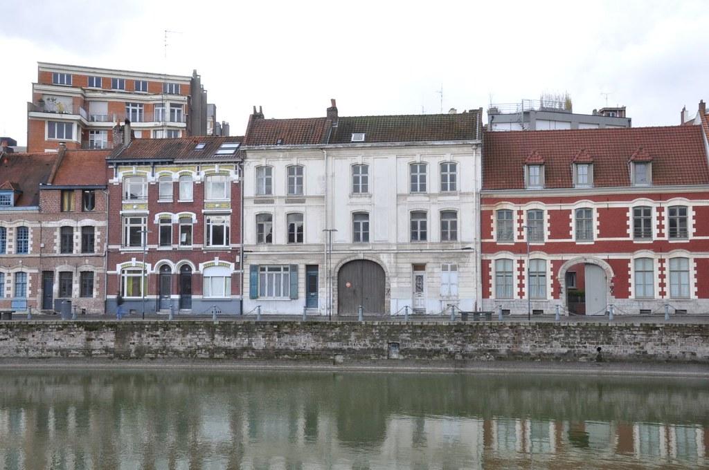 Rencontres Gratuites Femme En Seine-et-Marne