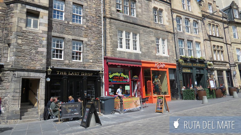 Edimburgo-Escocia-Ruta-del-Mate-53