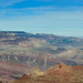 Grand Canyon Pano by hesh84