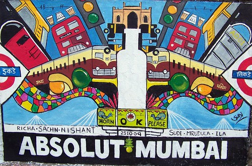 Absolutemumbai