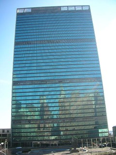 Image of United Nations Headquarters near Long Island City. voyage nyc trip travel viaje vacation usa holiday newyork tourism america vacances unitedstates urlaub journey turismo bigapple viaggio vacanza tourismus tourisme reise viajar estadosunidos nuevayork unitednationsbuilding étatsunis vereinigtestaaten statiunitidamerica