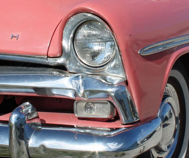 1956 plymouth belvedere 4 door sedan 3 of 7 interested for 1956 plymouth belvedere 4 door