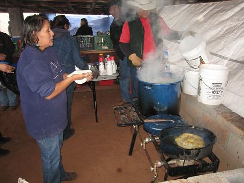 REZ, Navajo IMG_1070