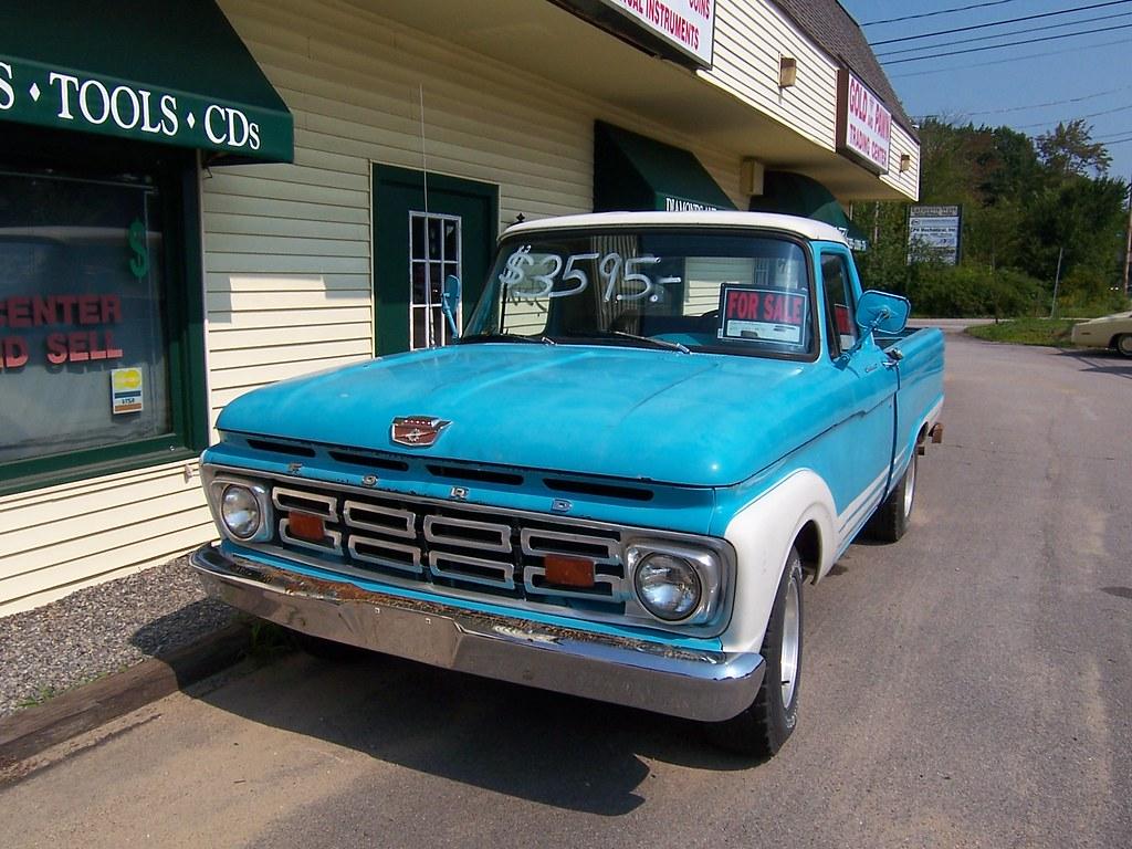 old cars and trucks for sale. Black Bedroom Furniture Sets. Home Design Ideas