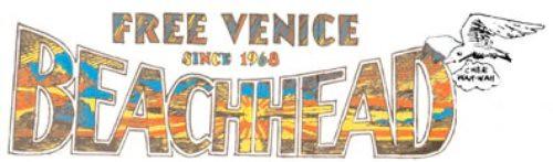 Venice Beachhead