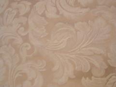 lace(0.0), floor(0.0), tablecloth(0.0), flooring(0.0), pattern(1.0), wallpaper(1.0),