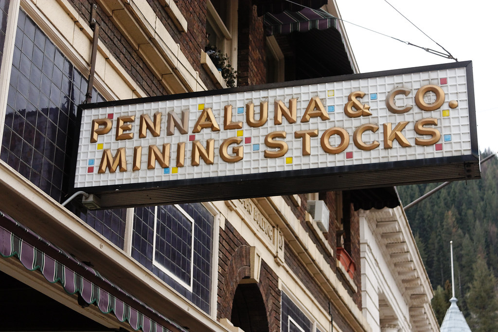 silver mining companies in india