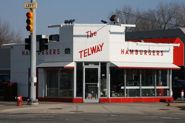 telway hamburgers flickr photo sharing