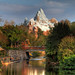 Expedition to Everest (explored)