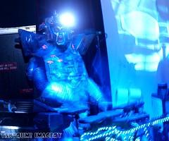 Killer Robots 04