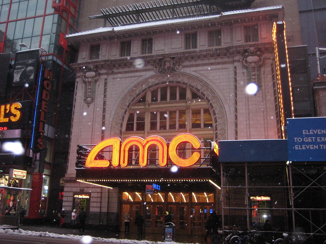 Dec 02, · Photo of AMC Dine-In Theatres Menlo Park 12 - Edison, NJ, United States by Elethia M. Photo of AMC Dine-In Theatres Menlo Park 12 - Edison, NJ, United States Movies are even better at 3/5().