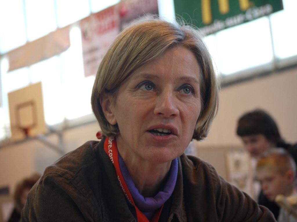 related image - Claudie Ogier - Bagnols sur Cèze - P1240310
