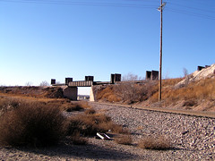 bulkhead flats
