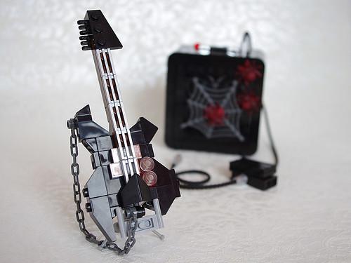 legowow_darkmetal_guitar_03