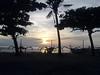 sunrise sanur-3