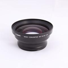 camera(0.0), cameras & optics(1.0), lens hood(1.0), teleconverter(1.0), lens(1.0), camera lens(1.0),