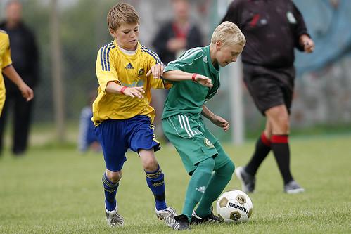 Football Festival® Denmark 2009_AB_4171