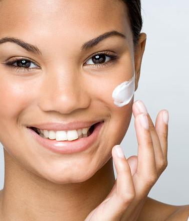 skin-care-tips-3-moist