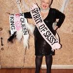 Sassy Prom 2011 015