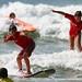 Ecole de Surf © Terre et Côte Basques – Pays de Saint-Jean-de-Luz – Hendaye