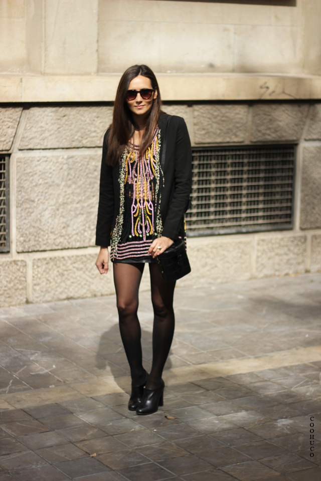 fashion_trend_coohuco8
