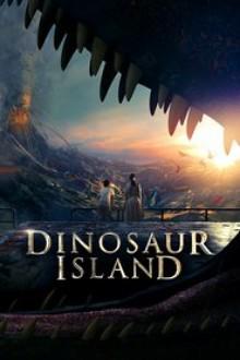 Assistir Ilha dos Dinossauros Dublado