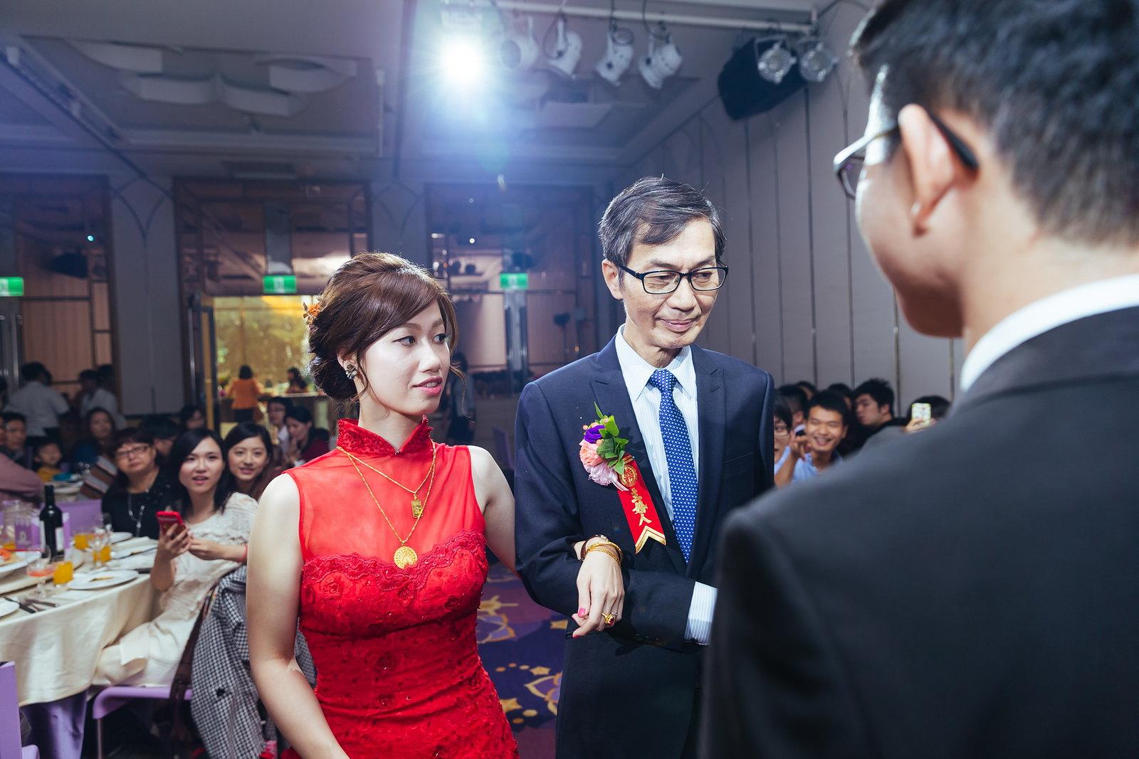 俊欽&盈瑩、訂婚_0246