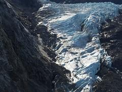 Alaska. Inside Passage