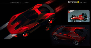 Ferrari 2017 J50 05 web