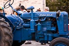 Vieux tracteurs (3)