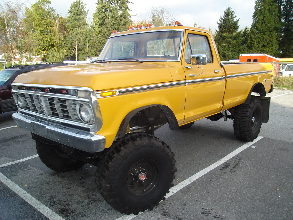 1976 Dodge W200 Wiring Diagram together with 73 87 Square Bodies likewise About A Dodge Crew Cab additionally 1964 W200 Dodge Power Wagon Crew Cab further Four Door 177747. on 1977 dodge power wagon crew cab
