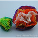 Mexican Paper Flowers HOW-TO