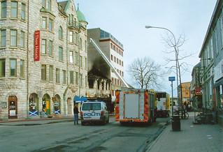 Søndre gate 24 (2006)