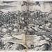 023-Estampas REAL ACADEMIA DE BELLAS ARTES DE SAN FERNANDO -© Fundación Biblioteca Virtual Miguel de Cervantes