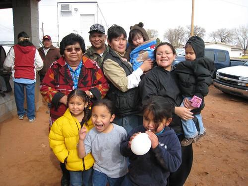 REZ, Navajo IMG_1123
