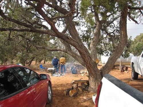REZ, Navajo IMG_1155