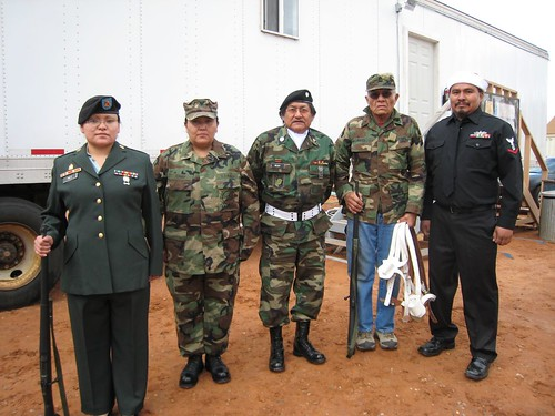 REZ, Navajo IMG_1179