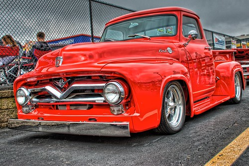 ford geotagged nc nikon charlotte northcarolina concord hdr cms carshow fordtruck topaz lowesmotorspeedway goodguys charlottemotorspeedway photomatix tonemapped d80 dougjohnson topazadjust southeasternnationals geo:lat=35353263 geo:lon=80683172 bigjohnsonphotoblogspotcom