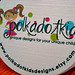 polkadotkids - hang tags