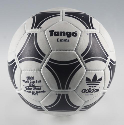1982 -Tango (Espana)