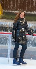 Christmas at Rockefeller Center, Dec 2009 - 05